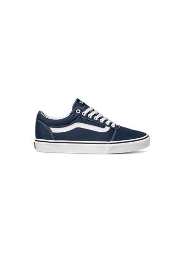 Vans Sneakers Mavi